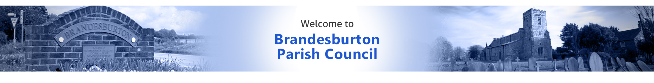 Header Image for Brandesburton Parish Council